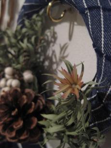 0020111213flower_025