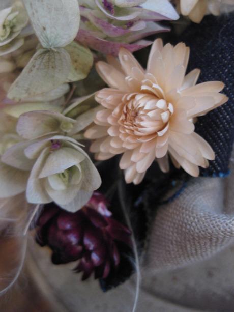 0020120112flower_012
