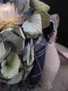 0020120112flower_046
