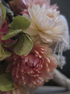 0020120112flower_061