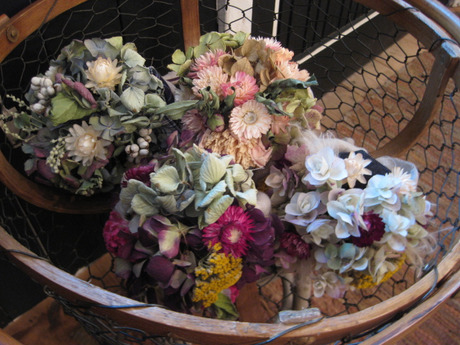 0020120112flower_086
