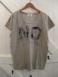 00201201117wear_037