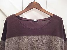 00201201117wear_147