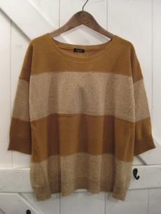 00201201117wear_160