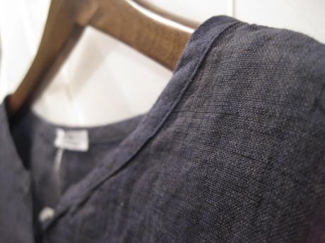 00201201117wear_210