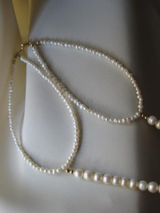 0020110329necklace0091
