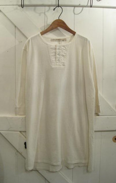 20120830lifewears003