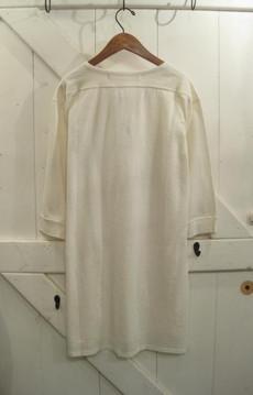 20120830lifewears017