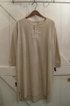 20120830lifewears024