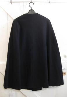 0020121004coat140