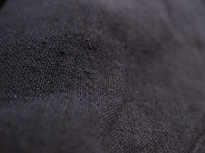 20120830lifewears0021