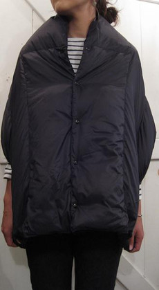 0020121109outer024
