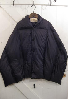 0020121109outer031