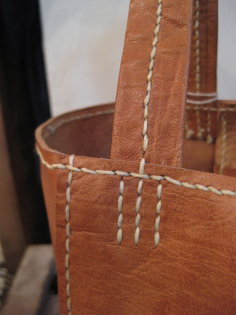 0020121204leather_009