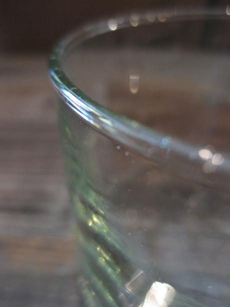 0020121005glass_013